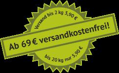 Frohlinder ab 69 Euro versandkostenfrei!